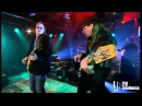 Joe Bonamassa - A New Day Yesterday - Live at Rockpalast (2000)