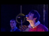 Oasis - Shakermaker (Live Naked City 1994,Rare) HD