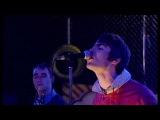 Oasis - Shakermaker (Live Naked City 1994,Rare) HD