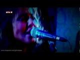 Bassida - Poppy (Live)