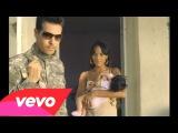 Wisin &amp Yandel - Dime Que Te Pas