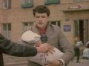 Киножурнал Фитиль - Отцы-одиночки (1968).avi