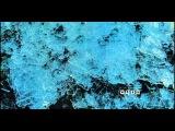 Edgar Froese - Aqua (Original CD)