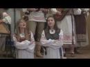 Toive - Шушпык кайык лийшаш ыле (Марийская свадебная песня)