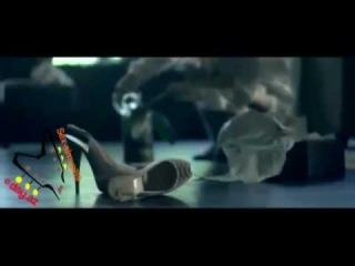 Eldar Qasimov - I`m free (Ful clip ) Azərbaycan klipləri  Azerbaijani clips Азербайджанские клипы