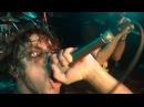 Eskimo Callboy - Hey Mrs. Dramaqueen (Crazy Epic Live)