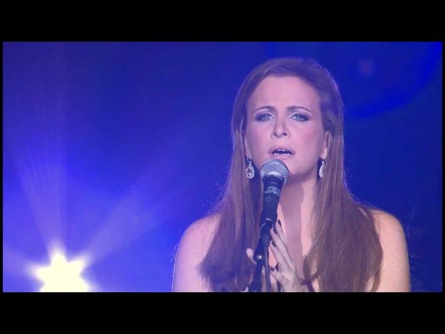 Tania Kassis - Islamo-Christian AVE (live at l'Olympia) | تانيا قسيس - الصلاة الإسلامية ال160