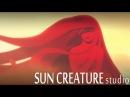 Before Sun Creature: Myosis - Animated Gobelins Short Film