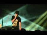 Beardyman - Massive Attack - Tear Drop