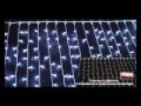 Гирлянда светодиодная «Дождь» арт. DRS-10-25-400