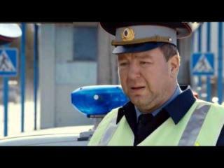 Городские шпионы 8 серия русский сериал боевик криминал
