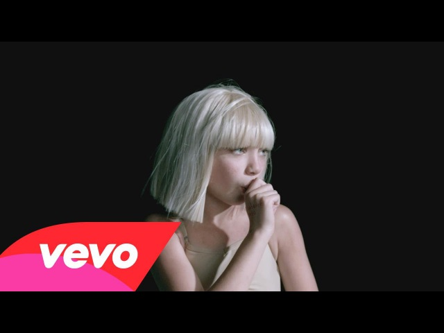 Sia - Big Girls Cry (Official Video)