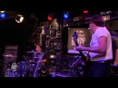 Arctic Monkeys - Do I Wanna Know Live