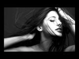 Amirali - Melancholia (Deetron Main Mix)