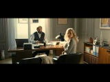 Любовь от всех болезней (2014) Supercondriaque.трейлер.