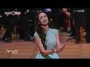 Выступление Аиды Гарифуллиной на Венском оперном балу