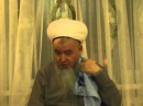 Хазрат Курбанали Ахмад Доссор 12.03.15-1