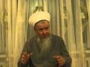Хазрат Курбанали Ахмад Доссор 12.03.15-2