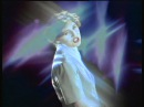 Cocteau Twins - Iceblink Luck Official Video