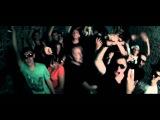 Big Music - I Don't Like (Chief Keef Russian Remix) ft. Хайд