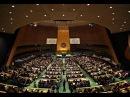 Постскриптум. Алексей Пушков. Путин и Генеральная Ассамблея ООН