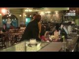 Сериал Время обедать / Lets Eat - 12 серия Elegra смотреть онлайн бесплатно на Sibnet