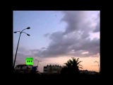 The Best Of Ufos - Ufo Activity Among The Airspace November 2012 Sightings