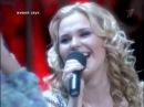 Пелагея и Дарья Мороз - Две звезды 2009