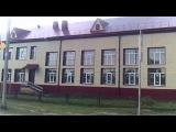 Земельные участки в Тюмени. Коттеджный поселок Перевалово.
