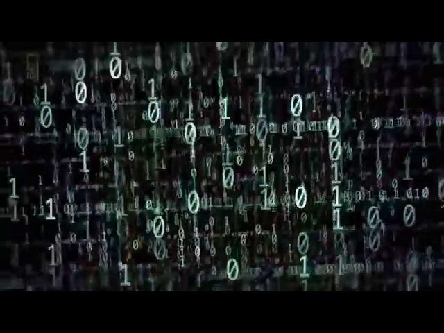 Мир Квантовой Физики — Квантовый скачок