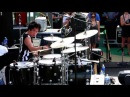 Austin Rios - Digital Summer - Forget You - Shiprocked 2014