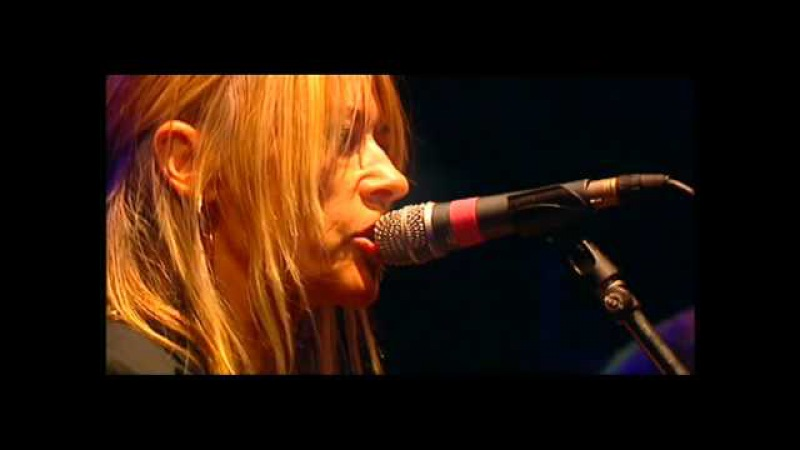 Sonic Youth - I Love You Golden Blue (2005/06/03)