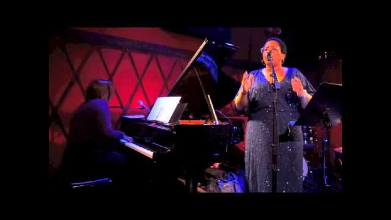 Baltimore | Live Acoustic | Nina Simone Jazmine Sullivan Revisited | Crystal Monee Hall