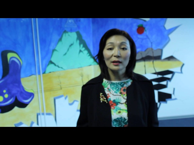 Отзыв с тренинга SMM продвижение в социальных сетях Бизнес курсы Алматы Астана
