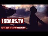 Joshi Mizu feat. Chakuza &amp RAF Camora - Papierflieger prod. by Stereoids (16BARS.TV PREMIERE)