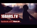 Joshi Mizu feat. Chakuza RAF Camora - Papierflieger prod. by Stereoids (16BARS PREMIERE)