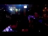 Евгений Дитяткин-Памяти DJ Andrey Balkonsky-Arabian mix...