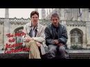 Stuart A Life Backwards *Official DVD Trailer*