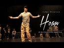 Hoan | Judge Showcase | All Out Championship Grand Finals Vol. 2 | RPProductions