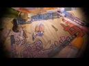 A Macc x Kid Robotik Bad News Prod by Orry Caren