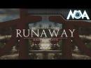 NoVa Ryydytys Runaway A Battlefield 4 Montage