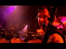Avenged Sevenfold - Bat Country Live in the LBC DVD