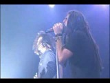 I Am Loco - Ill Nino (Live)