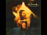 Riverside - Rapid Eye Movement FULL ALBUM - Two Discs