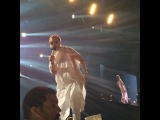 """@echemarrya on Instagram: """"Who wouldn't love to give him a spanking? 🙈 #Repost @maisgram ・・・ If he brings people on stage he's gonna get a Spanky 😭😂 @jaredleto thanks…"""""""