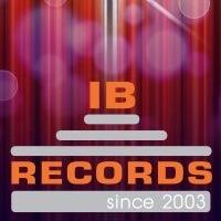 Ib Records фото