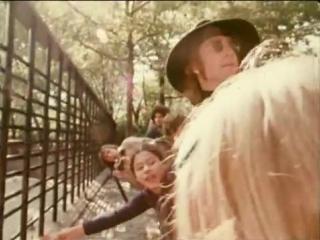 Машина времени - Путь (Скажи, мой друг - памяти Джона Леннона) - к 75-летию выдающегося экс-Битла