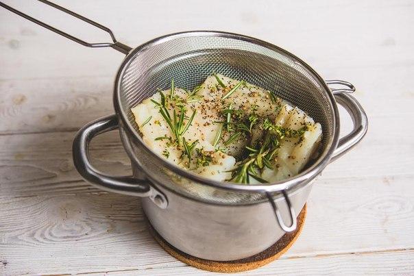 как правильно варить рис чтобы он был рассыпчатым: