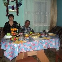 Бурцев Валерий
