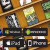 Книги - скачать ePub, fb2, txt, читать онлайн